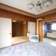 中古住宅+リノベーション事例 札幌市北広島市Y様邸その5