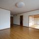 中古住宅+リノベーション事例 札幌市白石区T様邸その1