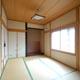 中古住宅+リノベーション事例 札幌市白石区T様邸その3