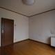 中古住宅+リノベーション事例 札幌市白石区T様邸その5