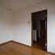 中古住宅+リノベーション事例 札幌市白石区T様邸その15