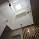 中古住宅+リノベーション事例 札幌市白石区T様邸その18