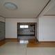 中古住宅+リノベーション事例 札幌市豊平区K様邸その05
