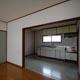 中古住宅+リノベーション事例 札幌市豊平区K様邸その07