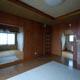 中古住宅+リノベーション 札幌市北区N様邸その03