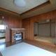 中古住宅+リノベーション 札幌市北区N様邸その05