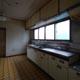 中古住宅+リノベーション 札幌市北区N様邸その09