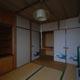 中古住宅+リノベーション 札幌市北区N様邸その11