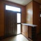 中古住宅+リノベーション 札幌市北区N様邸その13