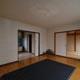 中古住宅+リノベーション 札幌市北区K様邸その01