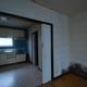 中古住宅+リノベーション 札幌市北区K様邸その05