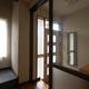 中古住宅+リノベーション 札幌市北区K様邸その11