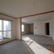 中古マンション+リノベーション 札幌市中央区T様邸その05