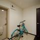 中古マンション+リノベーション 札幌市中央区T様邸その10
