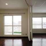 札幌市中央区T様邸の中古マンション+リノベーション