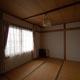中古住宅+リノベーション 札幌市白石区K様邸その11