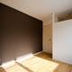中古住宅+リノベーション 札幌市白石区K様邸その12