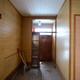 中古住宅+リノベーション 札幌市北区A様邸その15