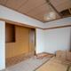 中古住宅+リノベーション 札幌市北区A様邸その21