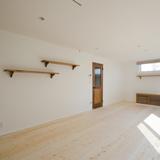 札幌市北区A様邸の中古住宅+リノベーション