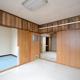 中古住宅+リノベーション 札幌市北区O様邸その24