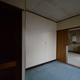中古住宅+リノベーション 札幌市北区O様邸その27
