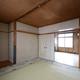 中古住宅+リノベーション 札幌市北区O様邸その29