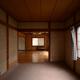 中古住宅+リノベーション 札幌市北区Y様邸その01