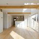 中古住宅+リノベーション 札幌市北区Y様邸その02