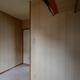 中古住宅+リノベーション 札幌市北区Y様邸その03