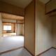 中古住宅+リノベーション 札幌市北区Y様邸その05