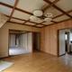 中古住宅+リノベーション 札幌市北区Y様邸その11