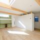 中古住宅+リノベーション 札幌市北区Y様邸その12