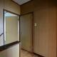 中古住宅+リノベーション 札幌市北区Y様邸その13