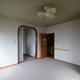 中古住宅+リノベーション 札幌市北区Y様邸その15