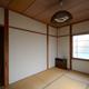 中古住宅+リノベーション 札幌市北区Y様邸その17