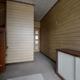 中古住宅+リノベーション 札幌市北区Y様邸その28
