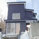 中古住宅+リノベーション 札幌市南区Y様邸その02