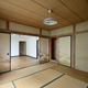 中古住宅+リノベーション 札幌市南区Y様邸その03