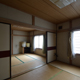 中古住宅+リノベーション 札幌市南区Y様邸その20