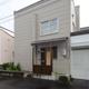 中古住宅+リノベーション 札幌市西区H様邸その01