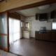 中古住宅+リノベーション 札幌市西区H様邸その06
