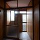 中古住宅+リノベーション 札幌市西区H様邸その10