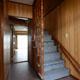 中古住宅+リノベーション 札幌市西区H様邸その14