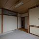 中古住宅+リノベーション 札幌市西区H様邸その20