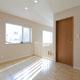 中古住宅+リノベーション 札幌市西区H様邸その22