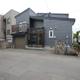 中古住宅+リノベーション 札幌市南区K様邸その01