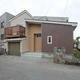 中古住宅+リノベーション 札幌市南区K様邸その02
