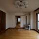 中古住宅+リノベーション 札幌市南区K様邸その05