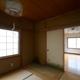 中古住宅+リノベーション 札幌市南区K様邸その11